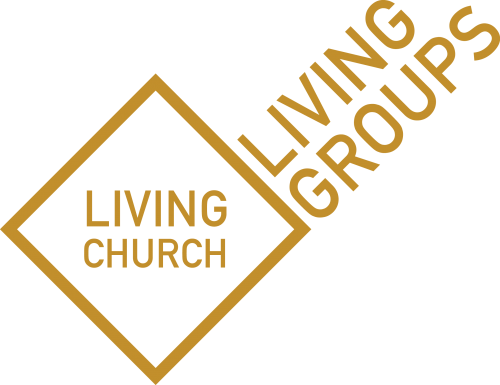 Living Group-Logo