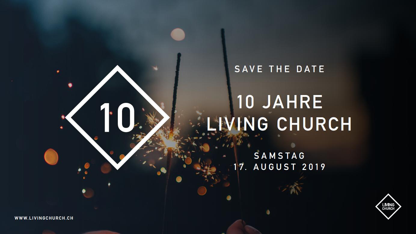 10-Jahre-Living-Church