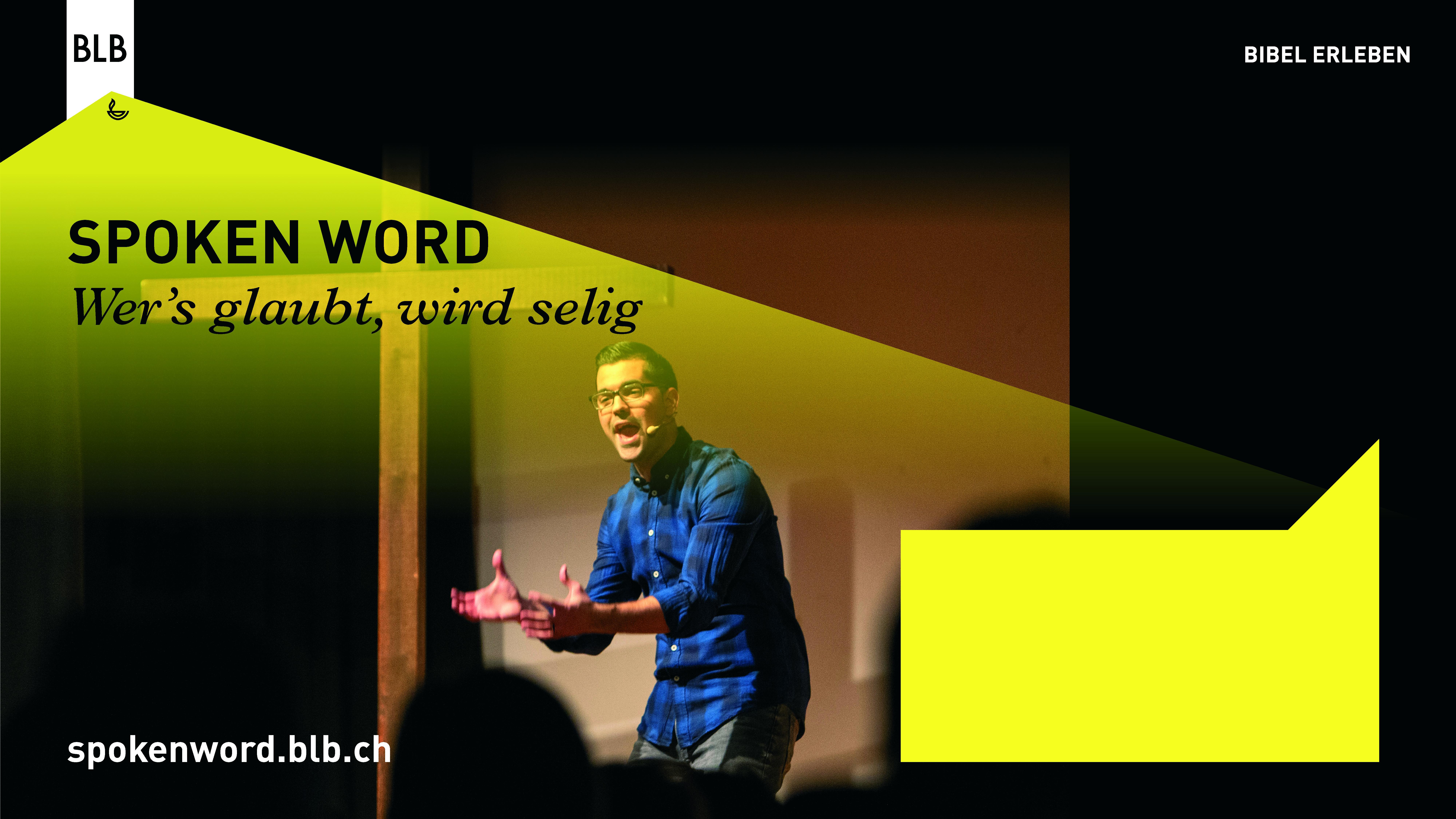 BLB_SpokenWord_Veranstalterfolie_16-9_Vorlage1